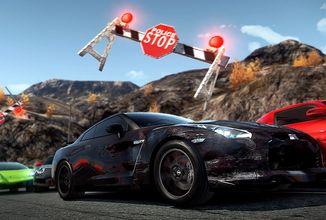 Na Nintendo Switch by se mohl podívat neoznámený projekt v rámci EA Originals či dokonce remaster Need for Speed: Hot Pursuit