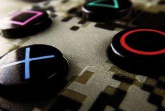 Startovní hry od Sony pro PlayStation 5 prý nespustíte na PS4
