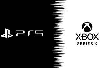 EA bezplatně vylepší některé své hry pro PS5 a Xbox Series X