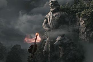 Seznamte se detailně s Avowed. Fantasy RPG od Obsidianu se odehrává ve světě Pillars