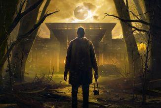 Wraith: The Oblivion - Afterlife chce být temným hororem po vzoru Amnesia a Alien: Isolation