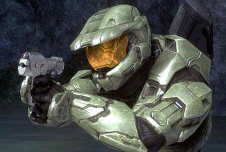 Už i Halo se dočká svého zpracování v rozšířené realitě