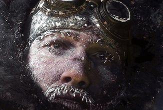 Další bezplatnou hrou od Epicu je Frostpunk