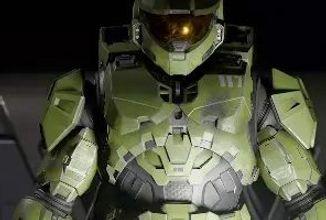 Xbox a Bethesda zvou na společnou prezentaci