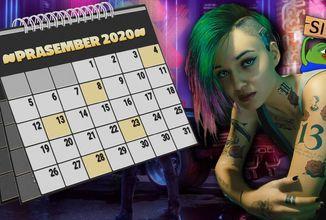 Kalendář hráče: Nejzajímavější hry prosince