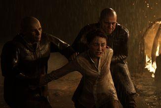 V The Last of Us Part 2 ponesete dopad svých násilných činů