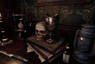 Tvůrce God of War a Twisted Metal představil tři nové tituly Movie Games