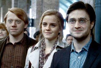 Harry-Potter-Older.jpg