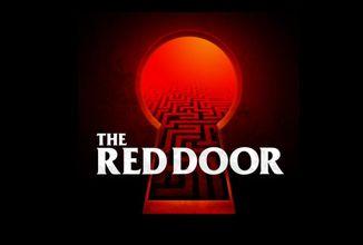 Červené dveře v novém Call of Duty, velký zájem o Death Stranding, Hideo Kojima v Cyberpunku 2077