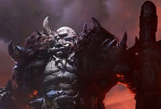 Samostatné rozšíření Fallen God přinese do SpellForce 3 hratelné trolly a patnáctihodinovou temnou kampaň