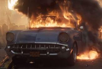 Far Cry 6 vás začátkem příštího roku pošle proti diktátorovi v tropickém státě