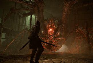 Sony zdražuje své PlayStation 5 hry. Některé bude prodávat za 80 eur