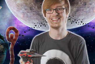 Starlink: Battle For Atlas se pokusil obživit trend hraček komunikujících se hrou