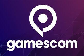 Gamescom 2021 zveřejnil soupisku účastníků. Z velkých jmen chybí Sony