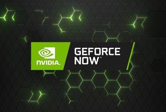 GeForce Now přichází o všechny hry od Warner Brosu, Microsoftu, Codemasters a Klei