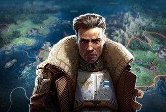 Age of Wonders: Planetfall zajímavě inovuje zažitý žánr