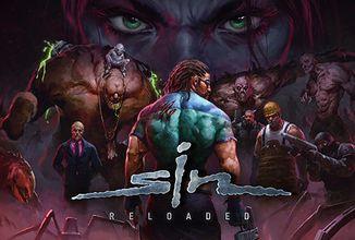 Kultovní střílečka SiN se vrátí v remasteru s necenzurovaným obsahem i multiplayerem