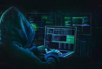 Hacker má data o grafických kartách AMD a procesoru nového Xboxu v hodnotě 100 milionů dolarů