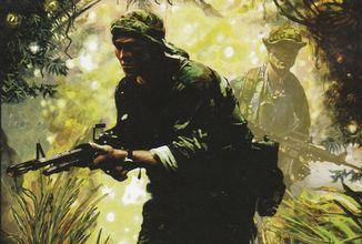 Možný návrat českého Vietcongu, nové Halo ve vývoji