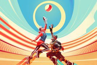 Nazujte kolečkové brusle, Ubisoft zve na testy hry Roller Champions
