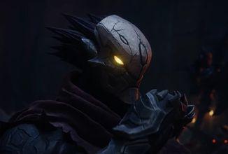 Diablovka ze světa Darksiders vyjde nejprve na PC a poté na konzole