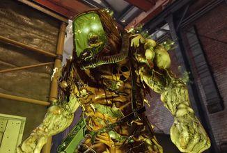 Call of Duty: Black Ops Cold War představuje Zombies Onslaught s exkluzivitou pro PlayStation