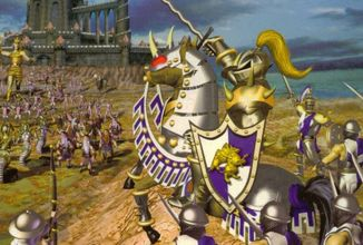 Heroes of Might and Magic III 01