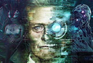 Observer: System Redux je kyberpunk, co sám sebe vylepšil