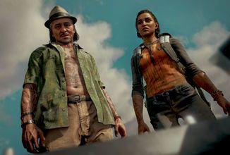 Svět ve Far Cry 6 se bude lišit od ostatních dílů