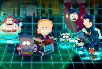 South Park se rozroste o novou hru, film, seriál i spin-offy