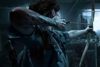 Švýcarský obchod odhalil datum vydání The Last of Us: Part 2