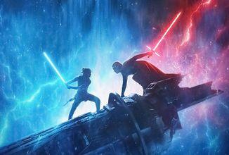 Star Wars (0)
