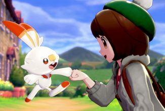 Pokémon revoluce! Shrnutí Pokémon Direct