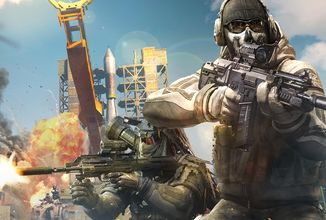 Call of Duty: Mobile si již stáhlo 35 milionů lidí a to za pouhé 4 dny