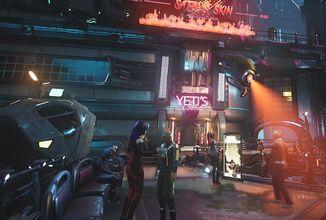Knižná séria Gamedec o hernom detektívovi dostáva vlastnú hru