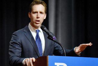 Americký senátor chce zakázať Lootboxy a Pay-to-Win mechaniky v hrách