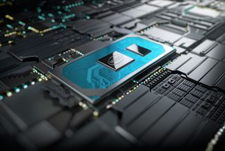 chip-on-motherboard
