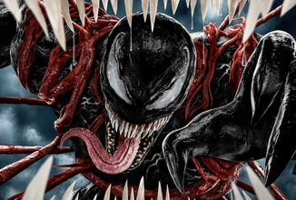 LET CARNAGE AT YOUR MOM (0)