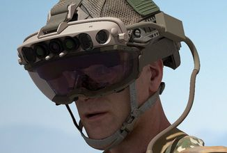 AR-headset-military-microsoft.png