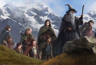 Herní studio Fantasy Flight chtělo vytvářet hry na motivy deskovek, ale to už se nestane