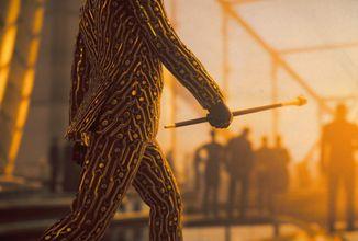Hitman 3 se dočká sedmi smrtelných hříchů v placených DLC