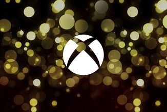 Nový měsíc, nové Games with Gold