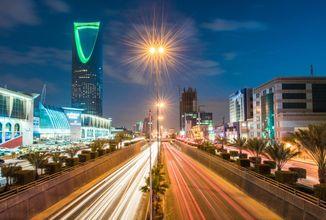 Nie, Saudská Arábia skutočne nezakázala 47 videoheir kvôli Modrej veľrybe