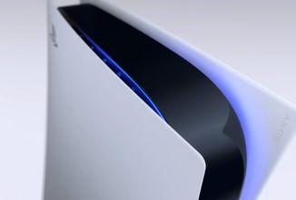 Dorazí PlayStation 5 do Evropy dříve?