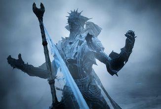 Je Mortal Shell jako Dark Souls? To zjistíme už brzy