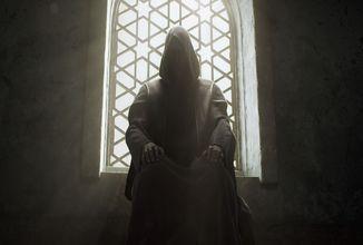 Děsivý filmeček na Diablo 2: Resurrected