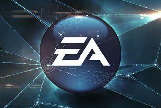 """""""EA jde o peníze, nezajímají ji hráči,"""" uvedl vývojář Mass Effectu"""