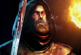 V survival strategii Age of Darkness se proti vám vrhne až 70 tisíc nepřátel