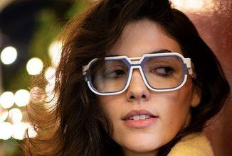 Multifunkční brýle pro hráče? To je nový projekt na Kickstarteru