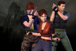 Jaké hry budou v říjnu zdarma s Xbox Live Gold?